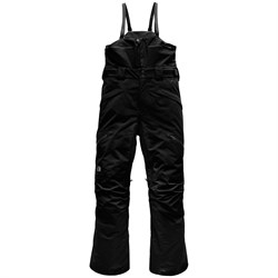 The North Face Free Thinker Bib Pants