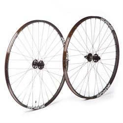 Spank Spike 350 Vibrocore Boost XD Wheelset - 29