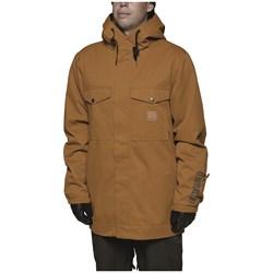 thirtytwo Bronson Insulated Jacket