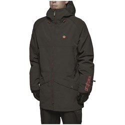 thirtytwo Vantage Insulated Jacket