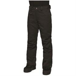 thirtytwo Essex Slim Pants