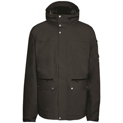 Black Crows Corpus 2L GORE-TEX Jacket