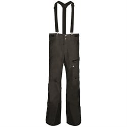 Black Crows Corpus 2L GORE-TEX® Pants