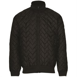 Black Crows Corpus Primaloft® Bomber Jacket