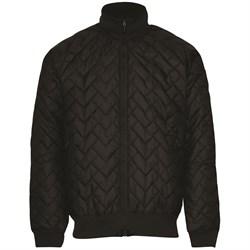 Black Crows Corpus Primaloft® Bomber Jacket