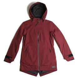 Ride Ravenna Jacket - Women's