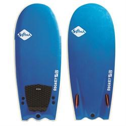 Softech Rocket Fuel 52'' Surfboard