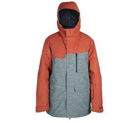 Ride Georgetown Jacket