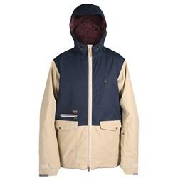 Ride Northlake Jacket