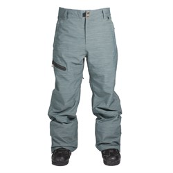 Ride Velum Pants