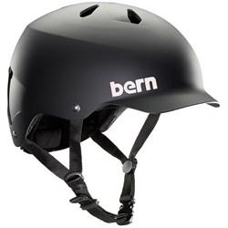 Bern Watts EPS Bike Helmet