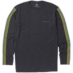 Vissla Dredgers Long Sleeve Surf Shirt