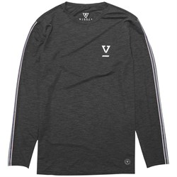 Vissla Dredgers Long Sleeve Surf Shirt