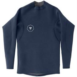 Vissla 1mm Performance Reversible Long Sleeve Wetsuit Jacket