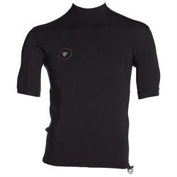 Vissla 1mm Performance Reversible Short Sleeve Wetsuit Jacket