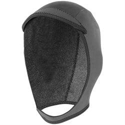 Vissla 3mm 7 Seas Wetsuit Hood