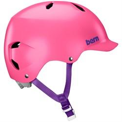 Bern Bandito EPS Bike Helmet - Big Kids'