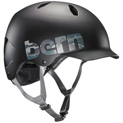 Bern Bandito EPS MIPS Bike Helmet - Boys'