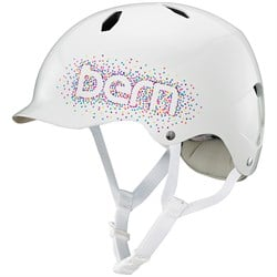 Bern Bandita EPS Bike Helmet - Girls'