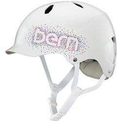 Bern Bandita EPS Bike Helmet - Girls'