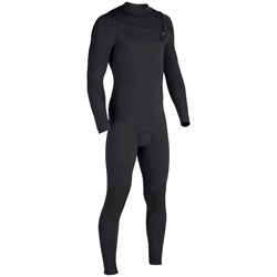 Vissla 7 Seas 3/2 Tripper Front Zip Wetsuit