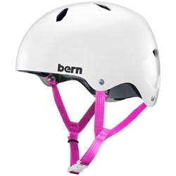 Bern Diabla Bike Helmet - Girls'