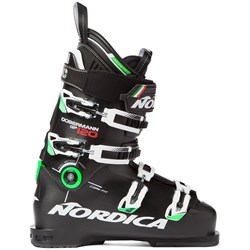 Nordica Dobermann GP 120 Ski Boots