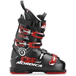 Nordica GPX 130 Ski Boots
