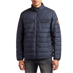 Fjallraven Greenland Down Liner Jacket