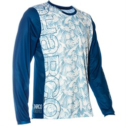 DHaRCO Gravity Jersey