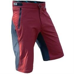 DHaRCO Gravity Shorts