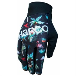 DHaRCO Men's Bike Gloves