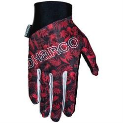 DHaRCO Men's Bike Gloves