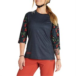 DHaRCO 3​/4 Sleeve Jersey - Women's