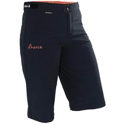 DHaRCO Gravity Shorts - Women's