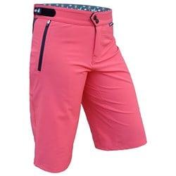 DHaRCO Gravity Shorts - Women's