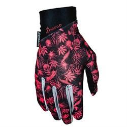DHaRCO Ladies Bike Gloves - Women's