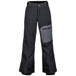 Marmot Burnout Pants - Boys'