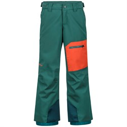 Marmot Burnout Pants - Big Boys'