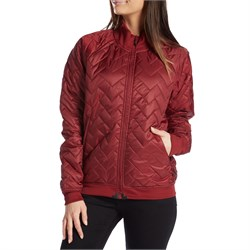Black Crows Corpus Primaloft® Bomber Jacket - Women's