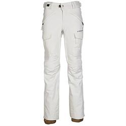 686 Smarty® 3-in-1 Cargo Pants - Women's