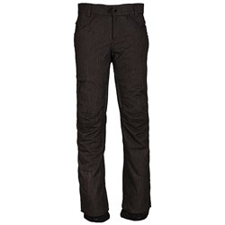 686 Patron Insulated Pants - Women's