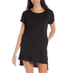 evo Dylan Dress - Women's