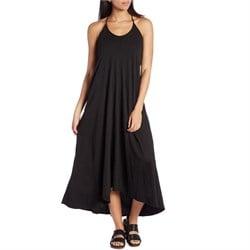evo Eden Dress - Women's