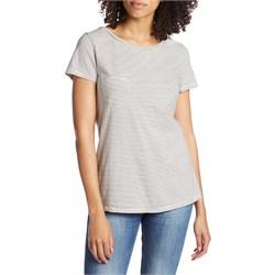 evo Lazy T-Shirt - Women's