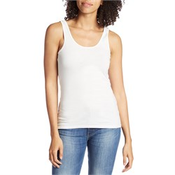 evo Scoop Tank-Top - Women's