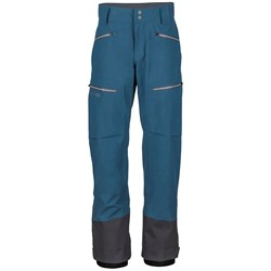 Marmot Freerider Pants - Used