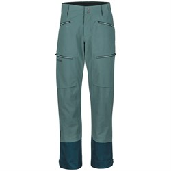 Marmot Freerider Pants
