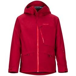 Marmot Lightray GORE-TEX Jacket