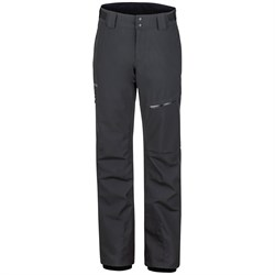 Marmot Layout Cargo Pants
